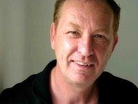 Erik Langhout