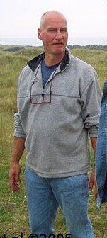Jan Schoen