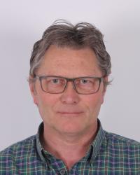 Wouter Weber