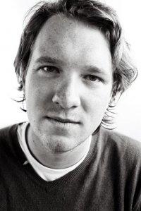 Lennert Hunfeld's Profielfoto