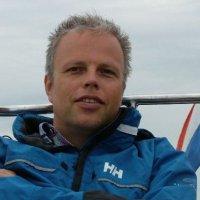 Jan Willem van den Brink